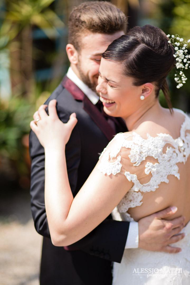 Band Matrimonio Toscana : Reportage fotografico di matrimonio in toscana alessio