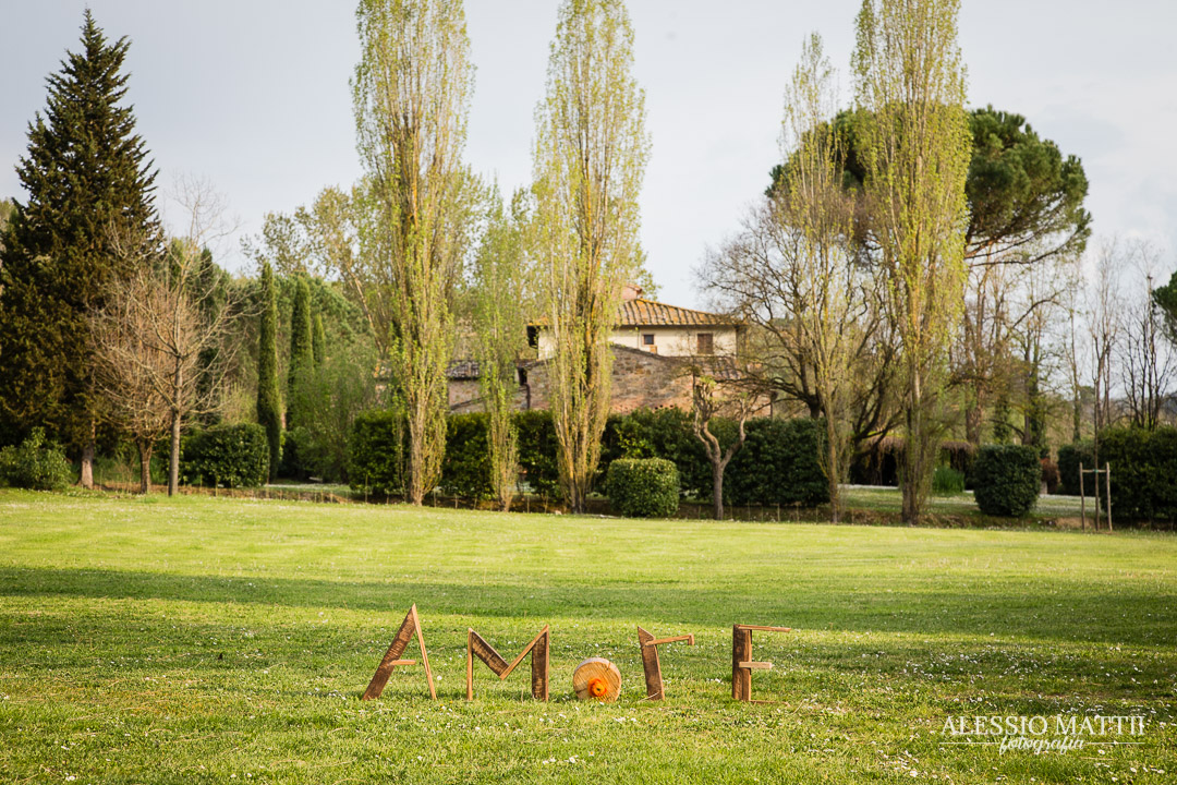 Location matrimonio country in Toscana - Alessio Mattii Fotografo matrimonio toscana