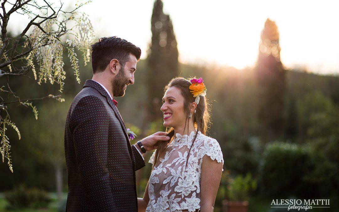 Vuoi un regalo? Scopri come avere il Servizio Fotografico di Fidanzamento gratis in Toscana