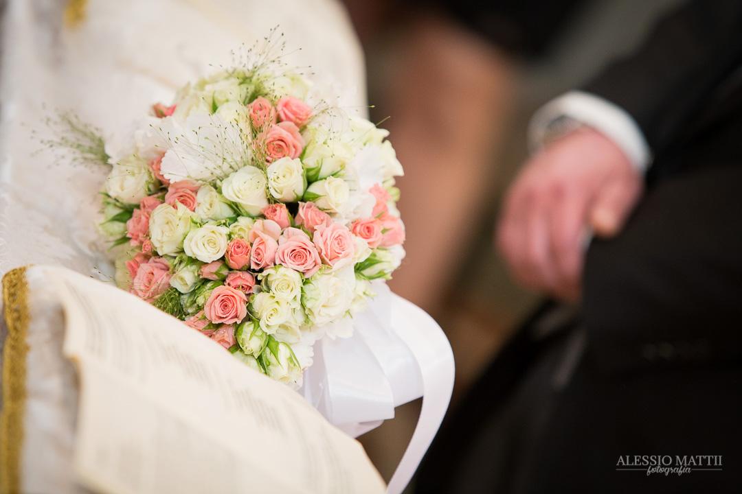 Fiori per il matrimonio. Fotografo matrimonio Toscana Lucca Pistoia Pisa Siena
