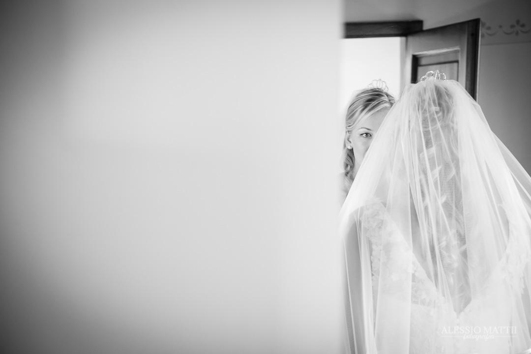 Preparativi sposa matrimonio Castellina in Chianti Siena Toscana - fotografo matrimonio Toscana