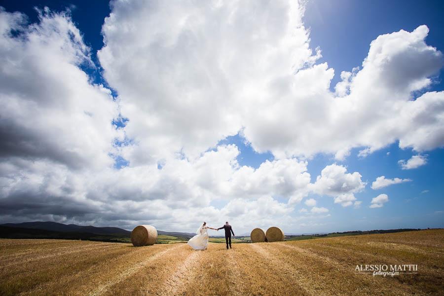 Protetto: Matrimonio a Casale Marittimo