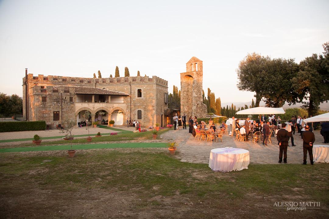 Location matrimonio Toscana. Fotografo matrimonio Toscana Lucca Pistoia Pisa Siena