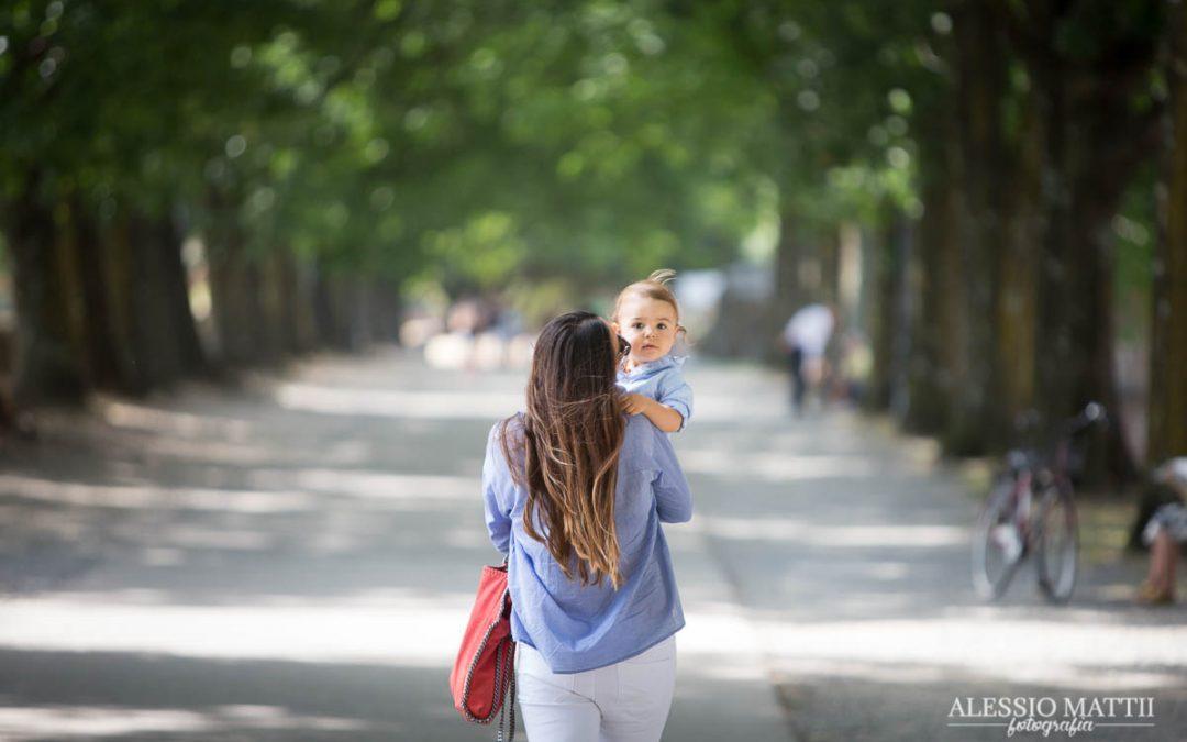 Servizio fotografico per famiglia e bambini – Fotografo di famiglia in Toscana