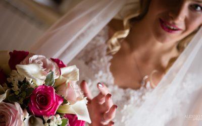 Reportage di matrimonio: 10 fotografie indispensabili che devi assolutamente avere