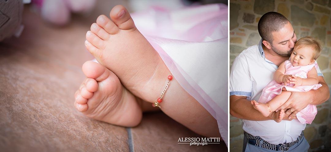 fotografo bambini e famiglia Lucca - Toscana