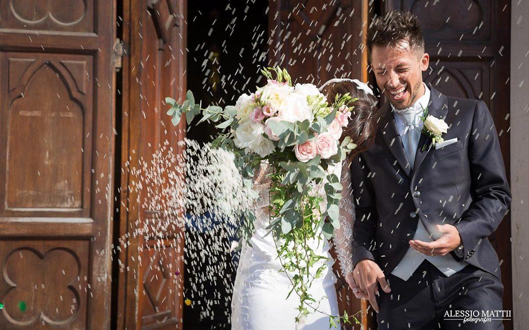 Un matrimonio tra Livorno e Firenze – Fotografo matrimonio Firenze