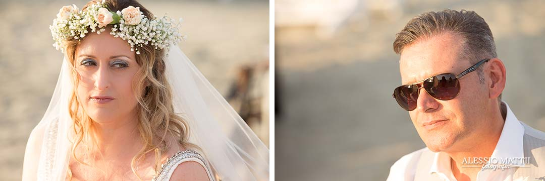 Allestimento location matrimonio Firenze - fotografo matrimonio Firenze