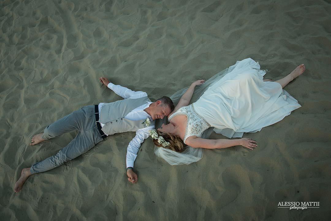 Rito della sabbia per matrimonio Firenze - fotografo matrimonio Firenze