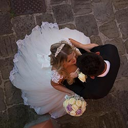wedding photographer Montecatini Terme Tuscany